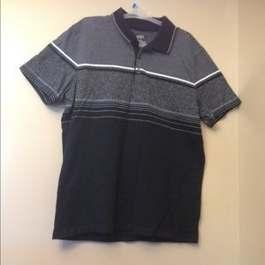 Alfani shirt with bundle
